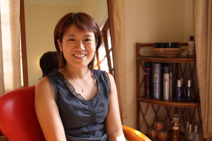 Noriko Sato Net Worth