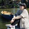 profile-nanaho-100x100
